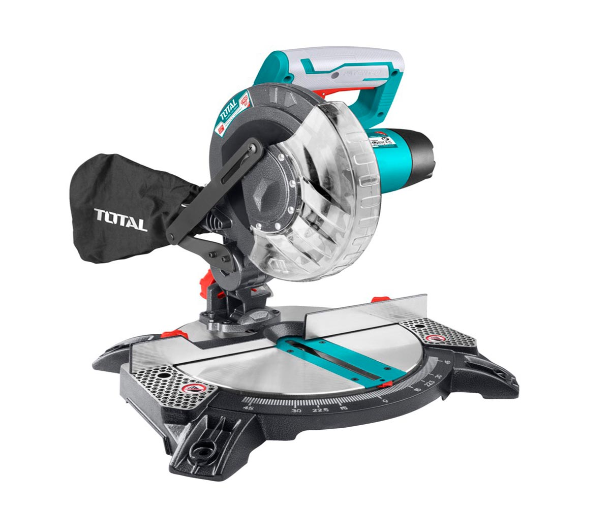 Total-Preklopna-testera-TS42142101