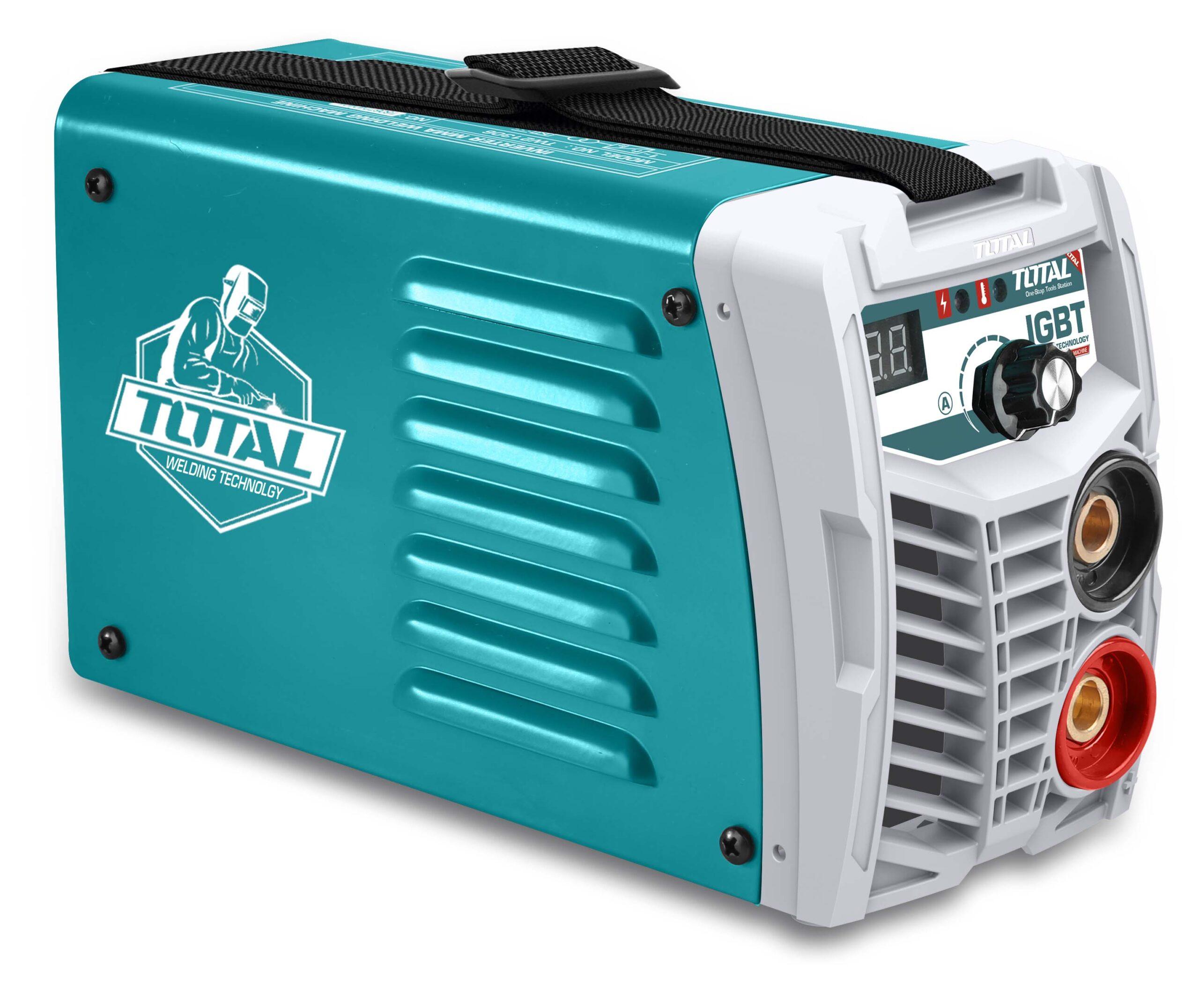 Total-MMA-aparat-za-zavarivanje-inverter-TW21606