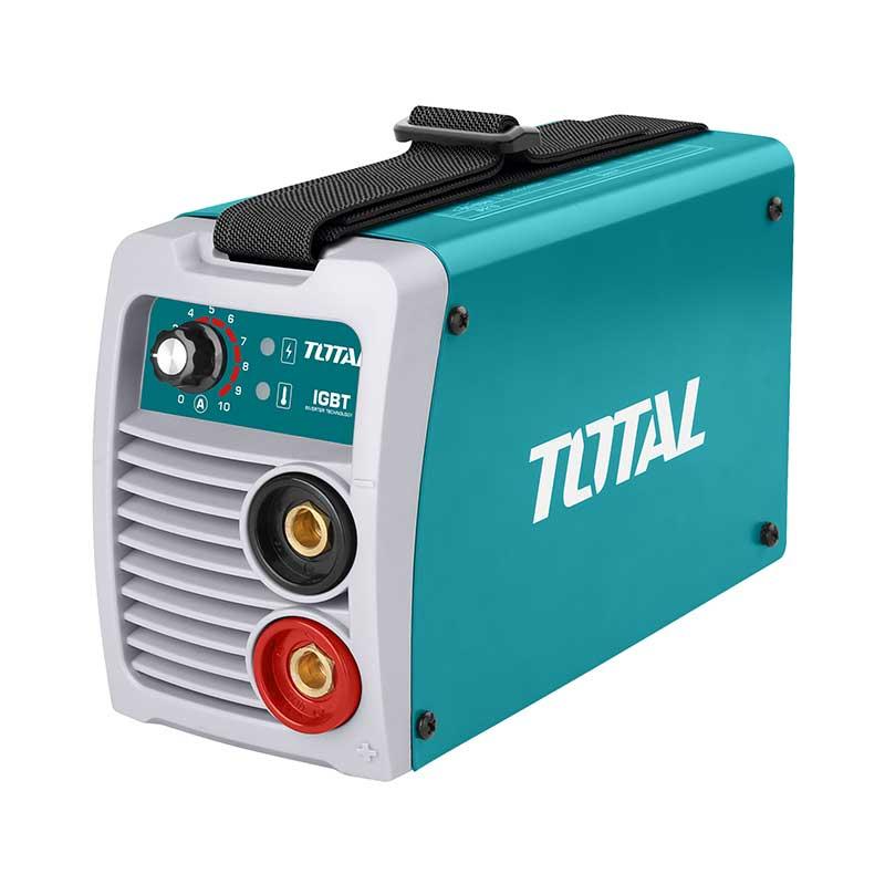 Total-MMA-aparat-za-zavarivanje-inverter-TW21806