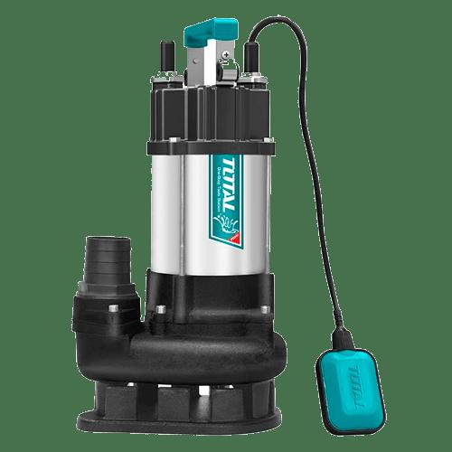 Total-Potopna-pumpa-za-otpadnu-vodu-TWP77501