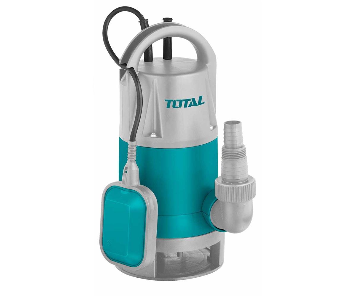 Total Potopna pumpa za prljavu vodu TWP87501