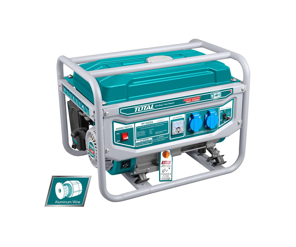 Total-benzinski-generator-TP130005