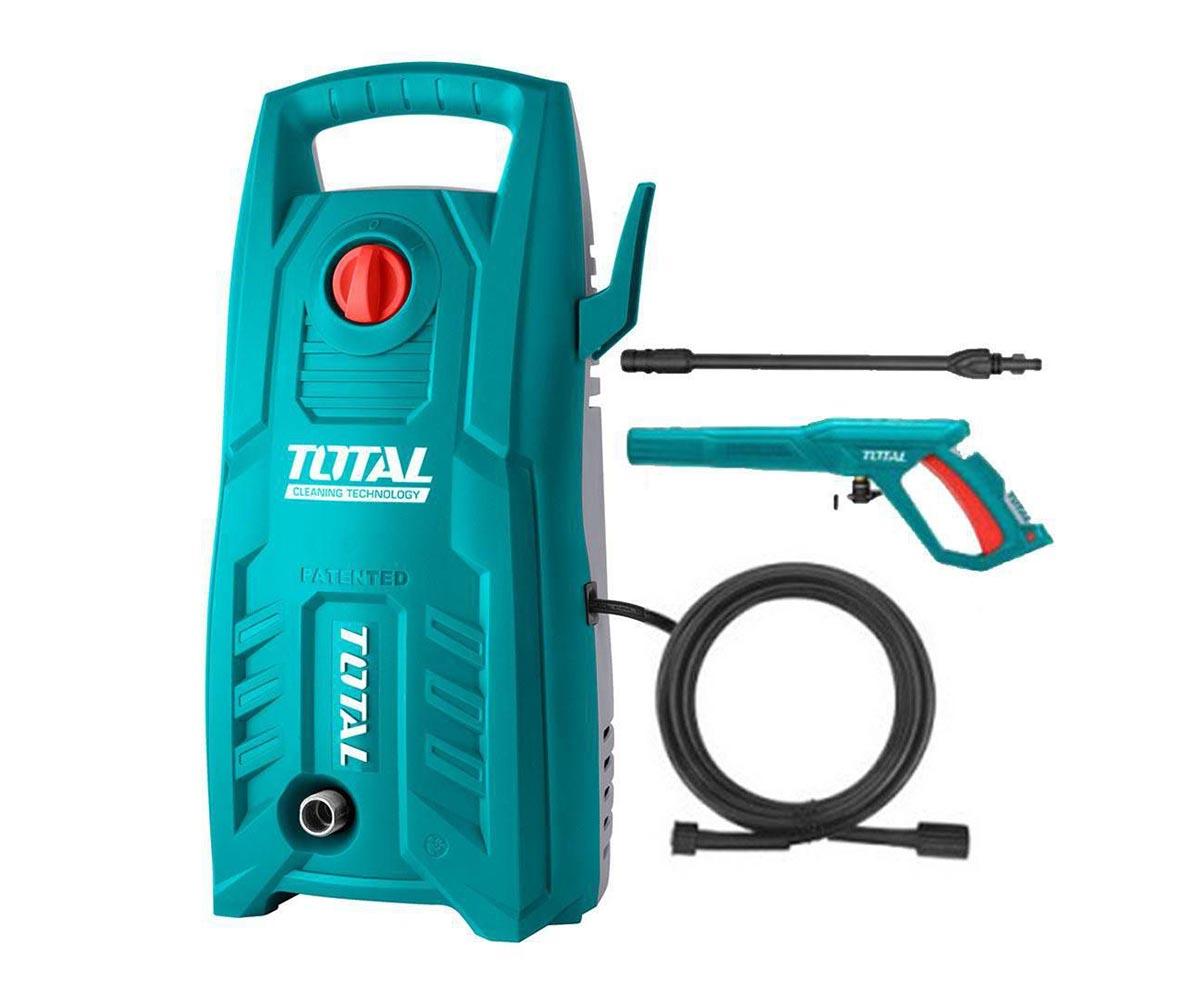 Total-perac-pod-pritiskom-TGT11316