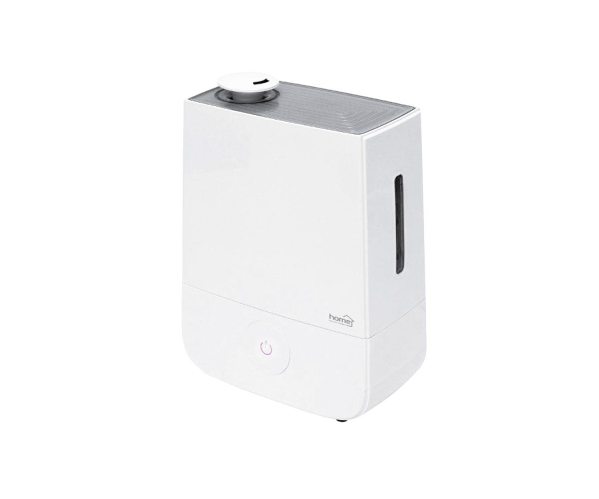 Ultrazvucni-ovlazivac-vazduha-UHP4000-3