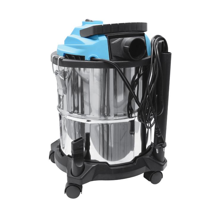 Usisivac-za-suvo-i-mokro-usisavanje-20l-1400W-2