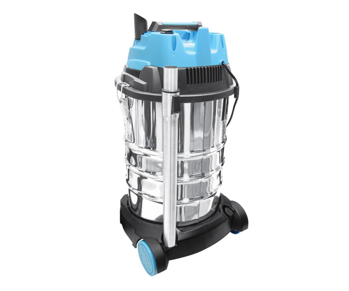 Usisivac-za-suvo-i-mokro-usisavanje-30l-1400W-USM9114-30-2