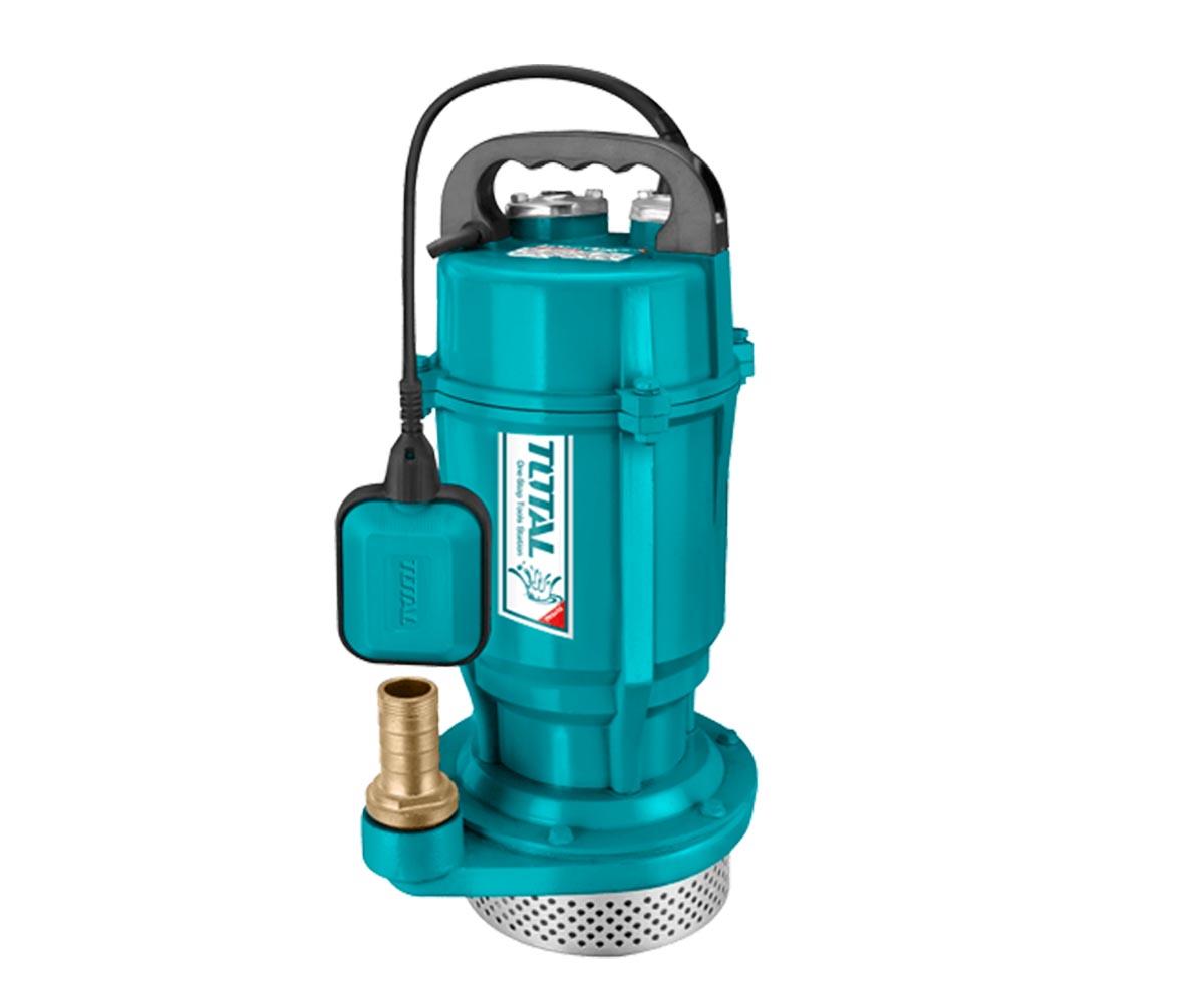Total-potopna-pumpa-za-cistu-vodu-TWP63701